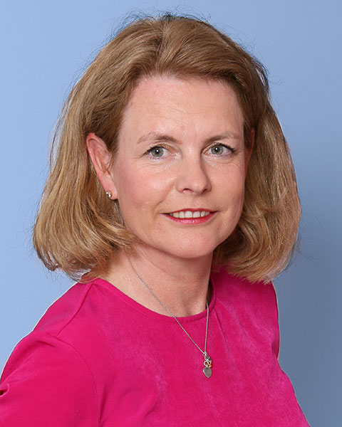 Dorothea-Kammerscheid.jpg