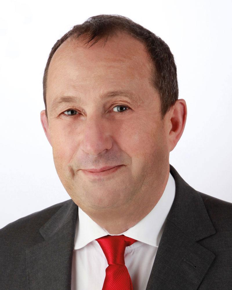 Alfred-Geiger