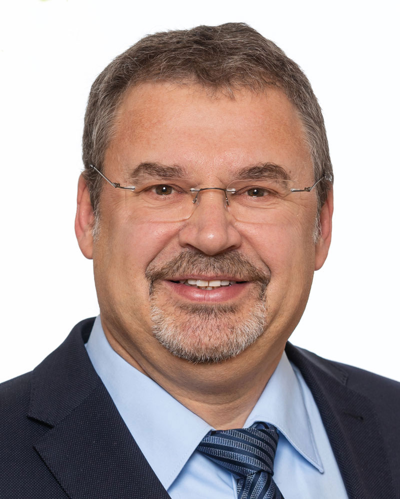 Robert-Zettel