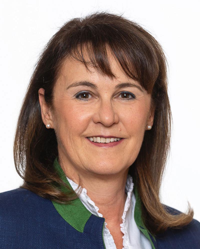 Sindy-Katharina-Loos